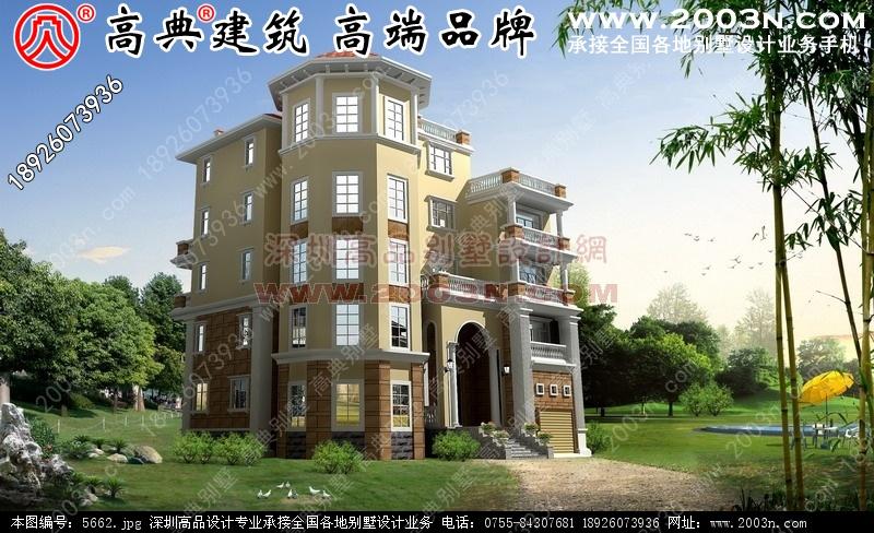 农村小型住房设计图图片 农村小型住房设计图图片下载